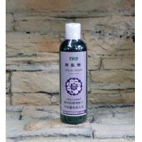 翠湖TBS 除氯劑DECHLORINER 300ml